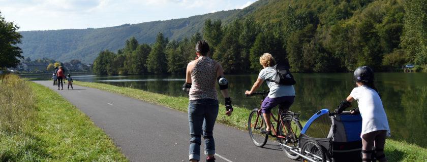 Tourisme / Loisirs